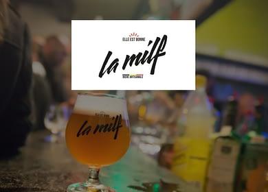 la-milf